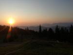 Bilder zum Annaberger Berglauf